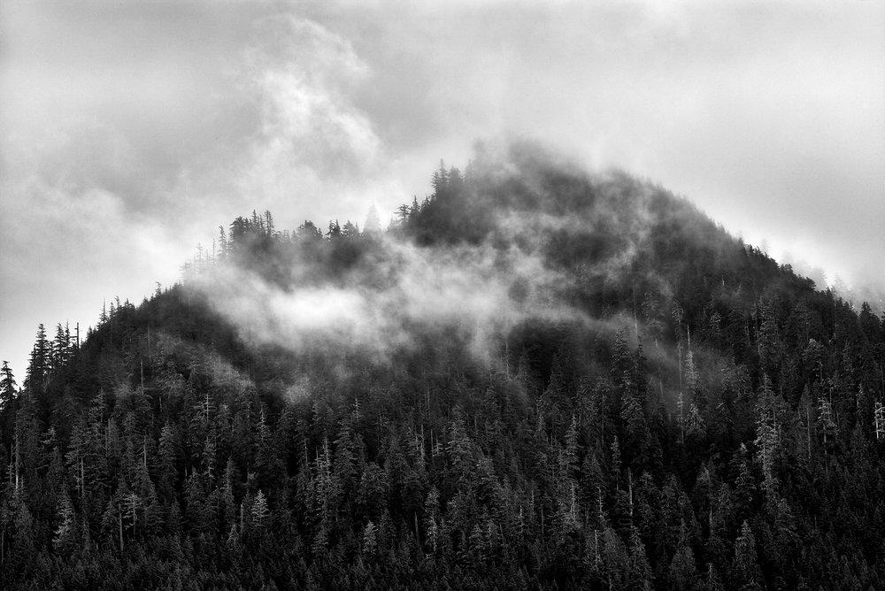 Blog 2 - Horned Peak.jpg