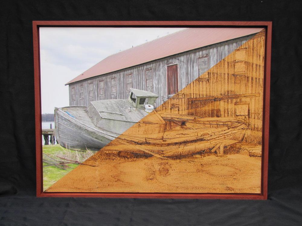 Birch Bay Boat 1.JPG