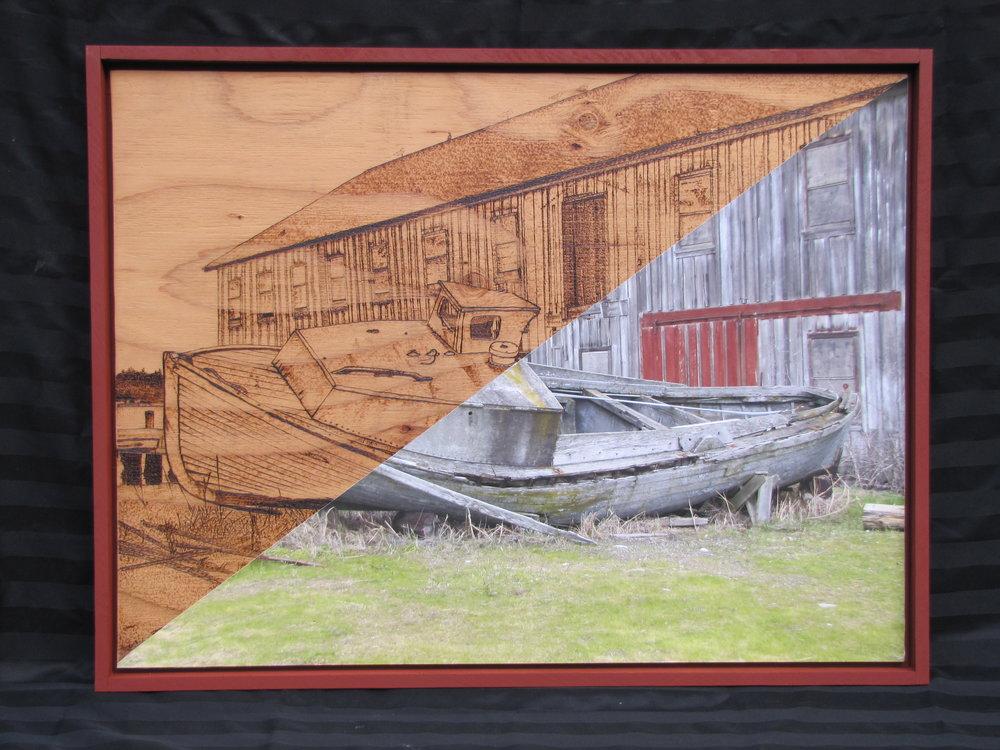 Birch Bay Boat 2.JPG