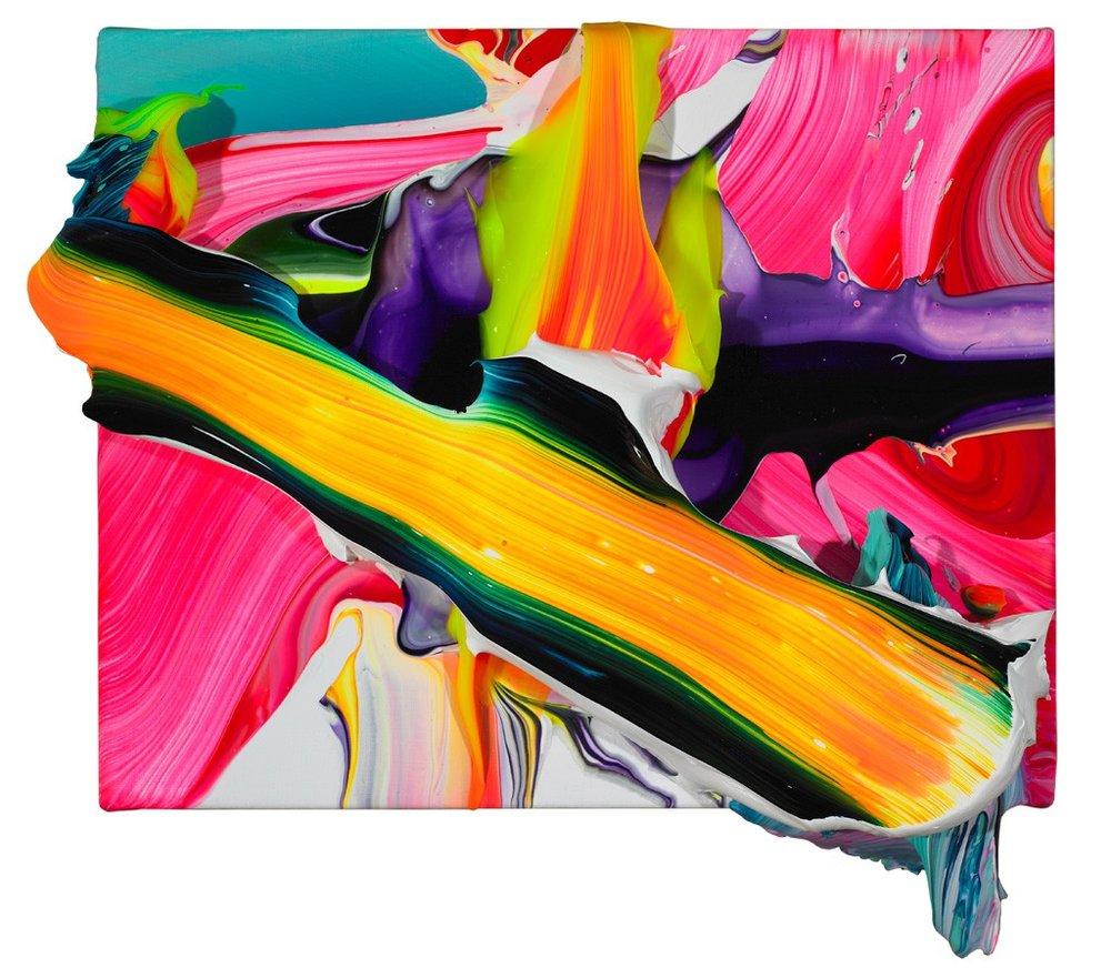 sp30--acrylic-on-linen--27x29cm--2012.jpg