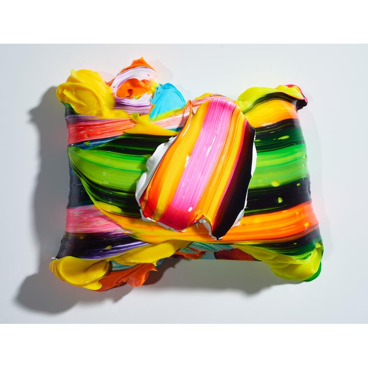 Yago-Hortal-SP107.-acrylic-on-linen.-35x40x15cm.png