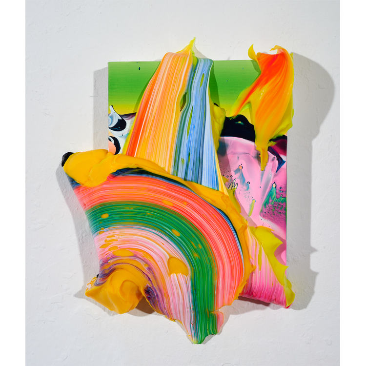 Yago-Hortal-SP91.-acrylic-on-linen.-40x32x9cm.-2015.png