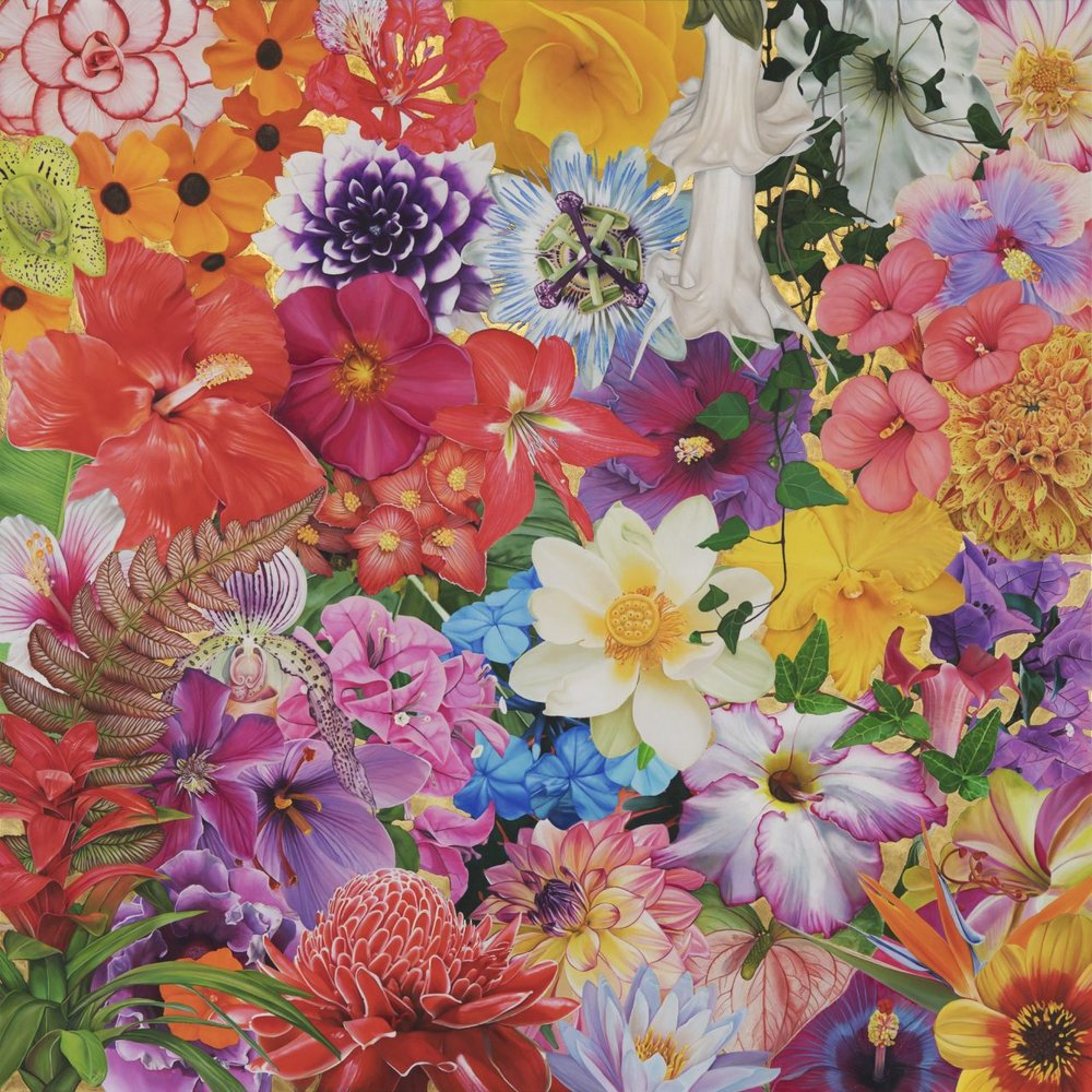 Gild-the-Lily-Decadence-Upon-Decadence-VIII-2018-1280x1280-1.jpg