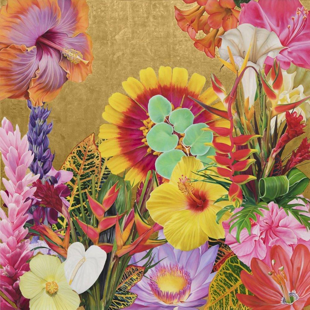 Gild-the-Lily-Decadence-Upon-Decadence-IX-2018-1280x1279-1.jpg