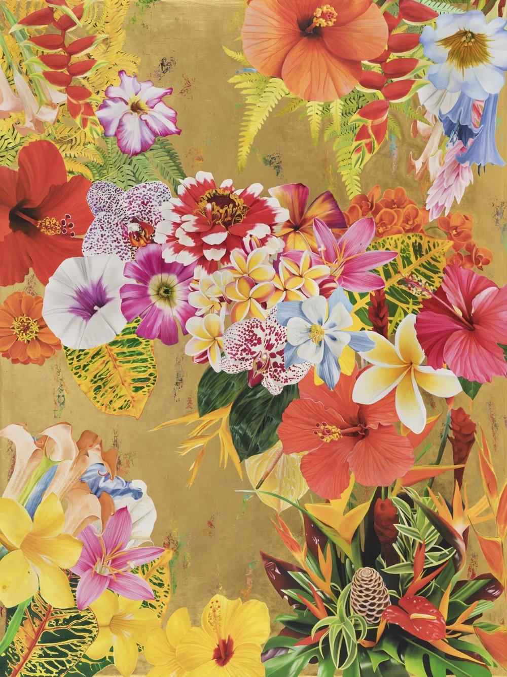 Gild-the-Lily-Decadence-Upon-Decadence-III-2016-1280x1708.jpg
