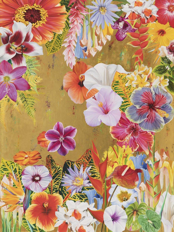 Gild-the-Lily-Decadence-Upon-Decadence-II-2016-1280x1705.jpg