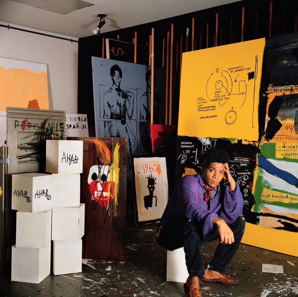 basquiat-studio.jpg
