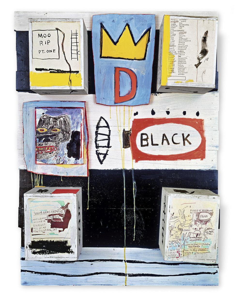 XL_Basquiat_01141_421.jpg
