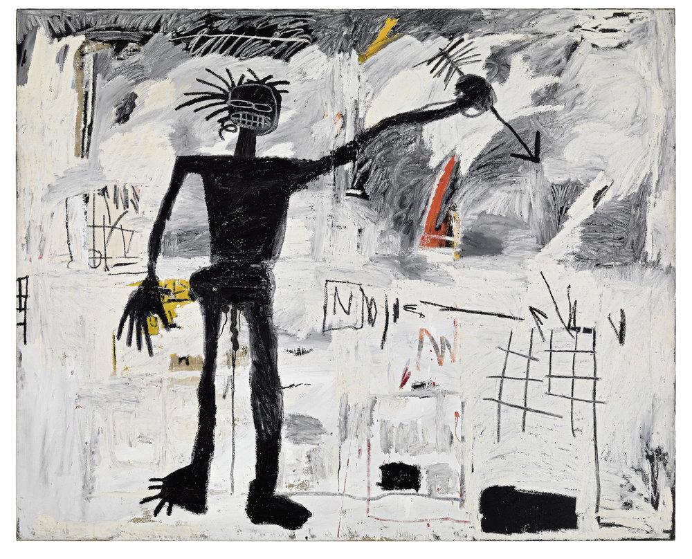 XL_Basquiat_01141_188-189.jpg