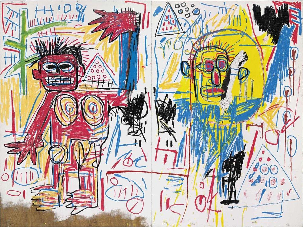 2013_CKS_01134_0025_000(jean-michel_basquiat_untitled).jpg