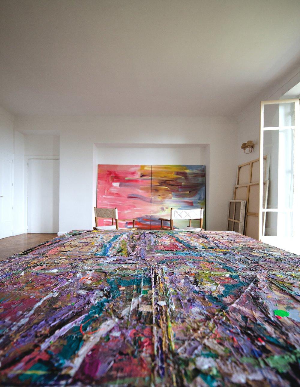 Sassan Behnam-Bakhtiar studio 5.jpg