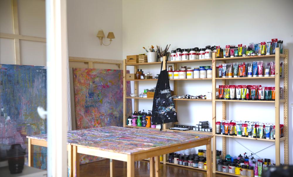 Sassan Behnam-Bakhtiar studio 4.png