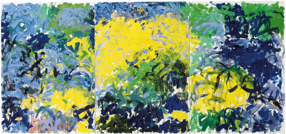 Joan-Mitchell-1983-La-Grande-Vallée-XIV-(For-a-Little-While)-Pompidou.jpg