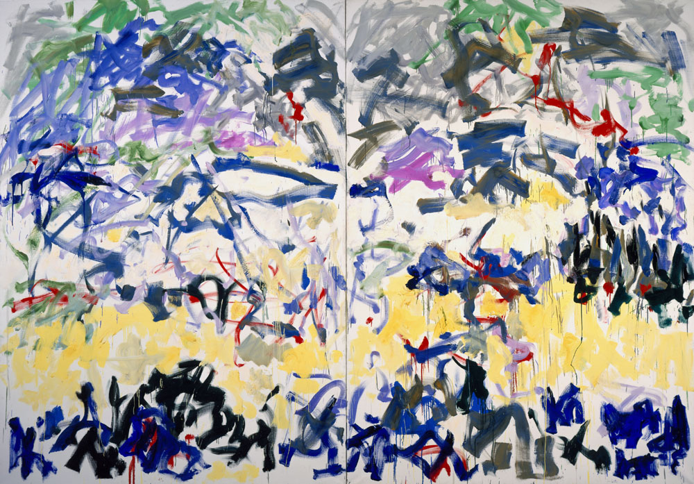 Joan-Mitchell-1989-River-1.jpg