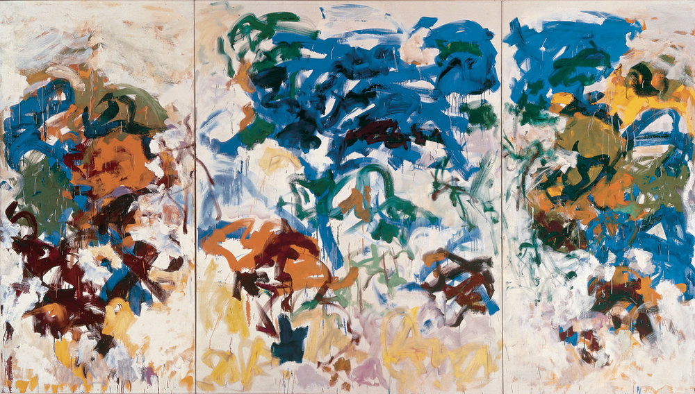 Joan-Mitchell-Bracket-1989-SFMOMA.jpg