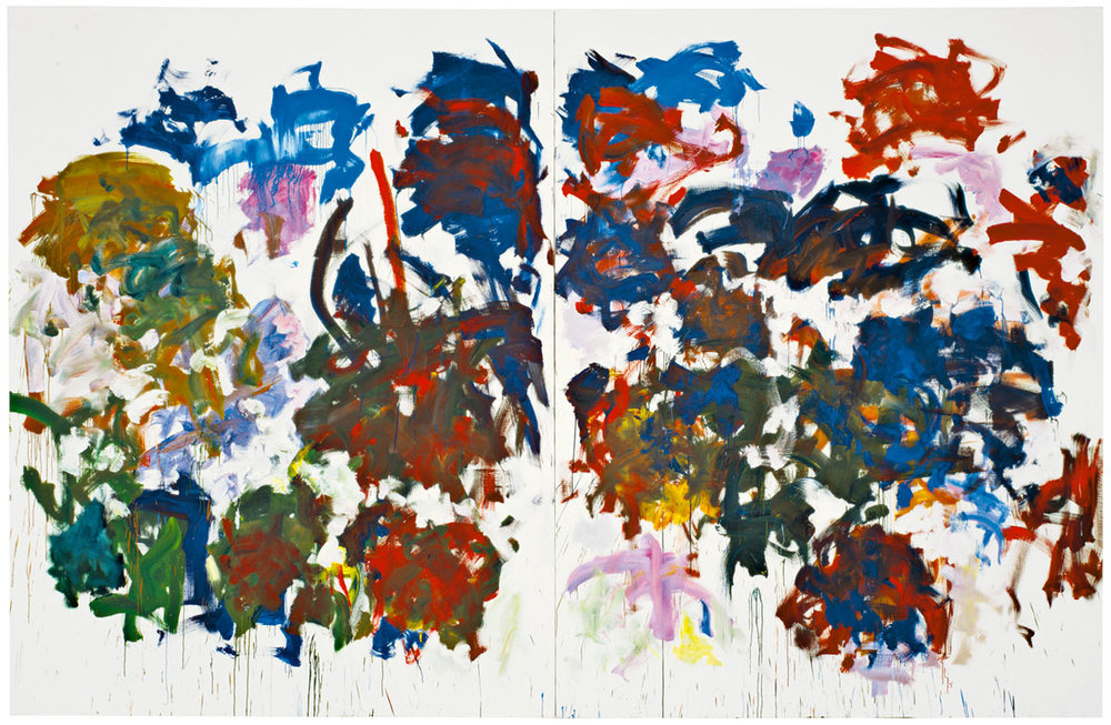 Joan-Mitchell-1990-91-Sunflowers.jpg