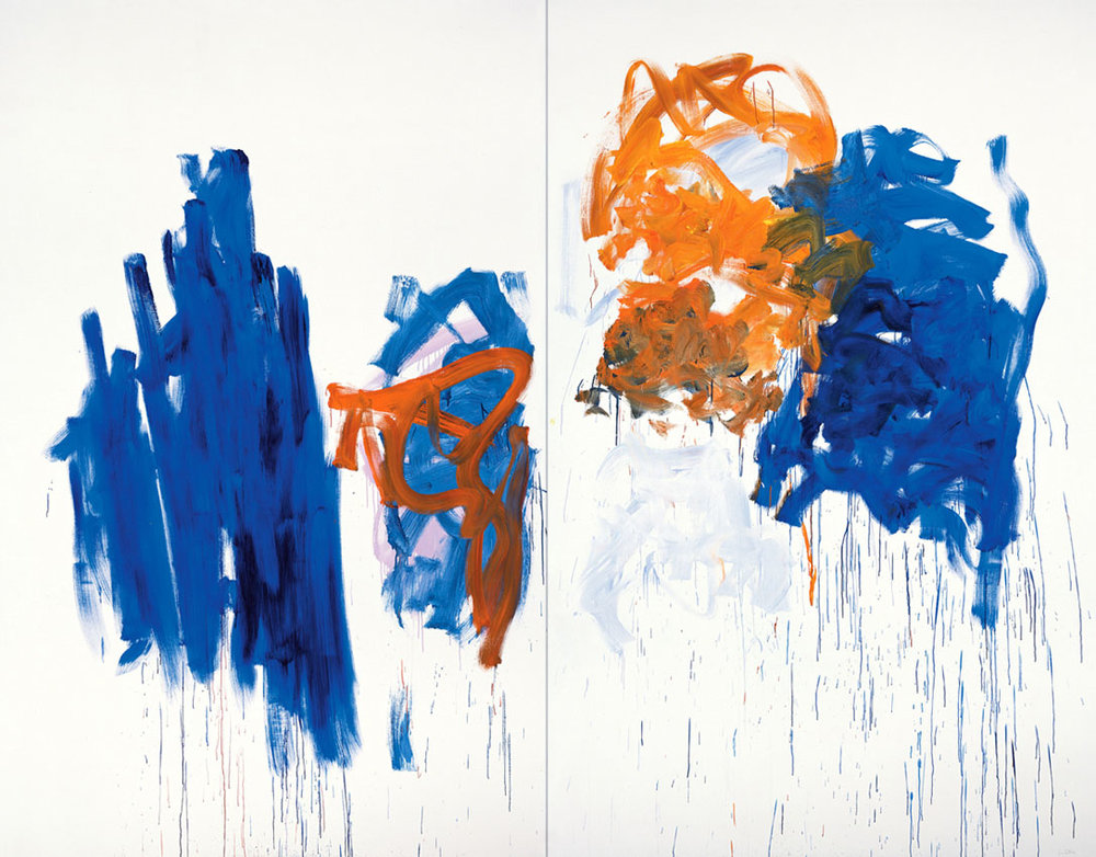Joan-Mitchell-1992-Merci.jpg