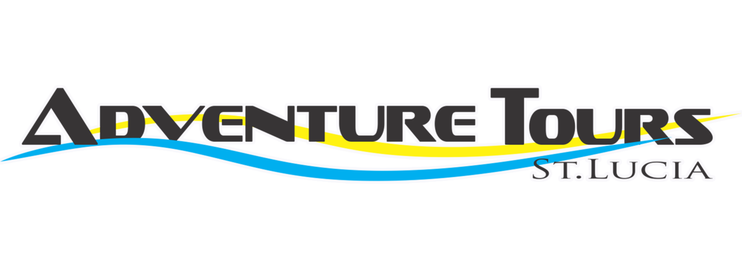 Adventure Tours St. Lucia