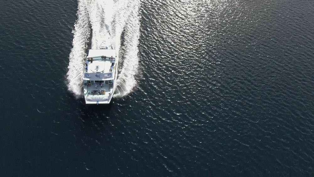 Adventure-boats-ziplines-kayak-hike-snorkel-swim-beach-caribbean-sky-buggies-photography-8.jpg