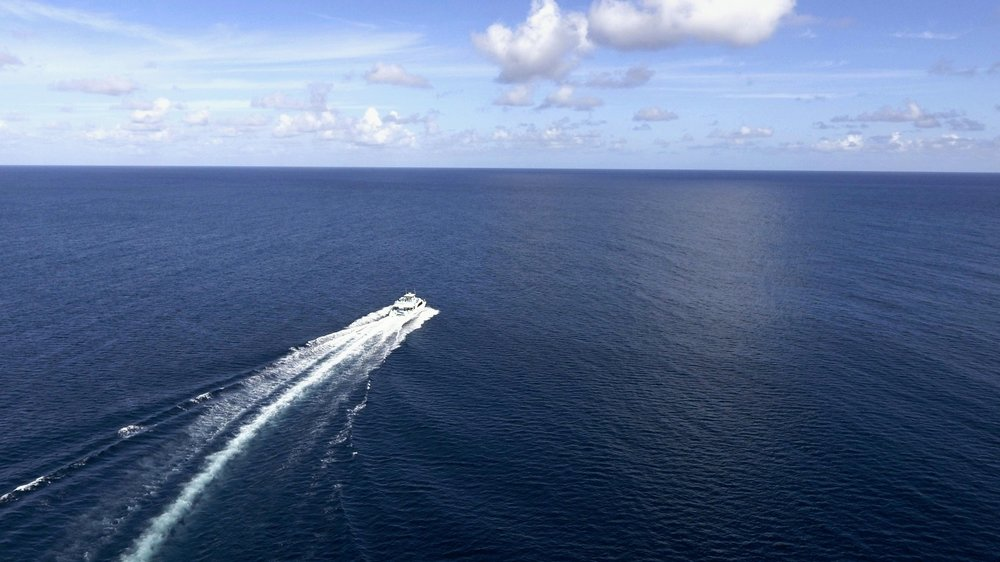 Adventure-boats-ziplines-kayak-hike-snorkel-swim-beach-caribbean-sky-buggies-photography-3.jpg