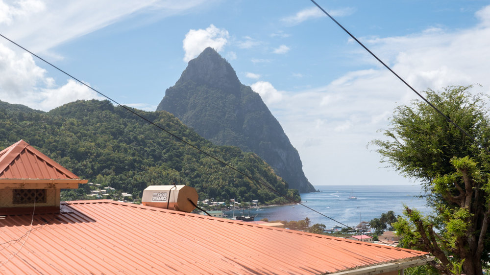 Tours in St Lucia - (42 of 121).jpg