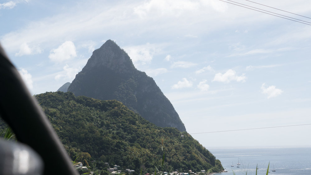 Tours in St Lucia - (110 of 121).jpg