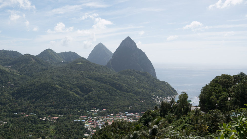 Tours in St Lucia - (116 of 121).jpg