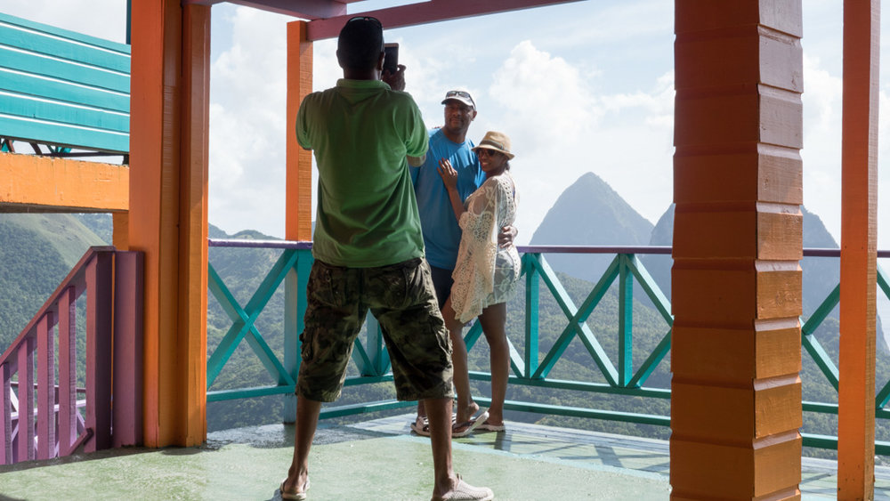 Tours in St Lucia - (119 of 121).jpg