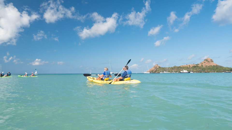 Kayak in St Lucia 3.jpg
