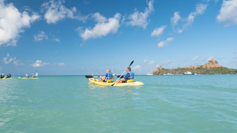 Kayak in St Lucia 3.jpg