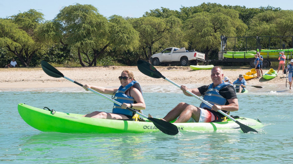 Kayak in St Lucia 2.jpg