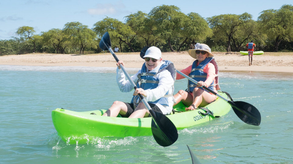 Kayak in St Lucia 4.jpg