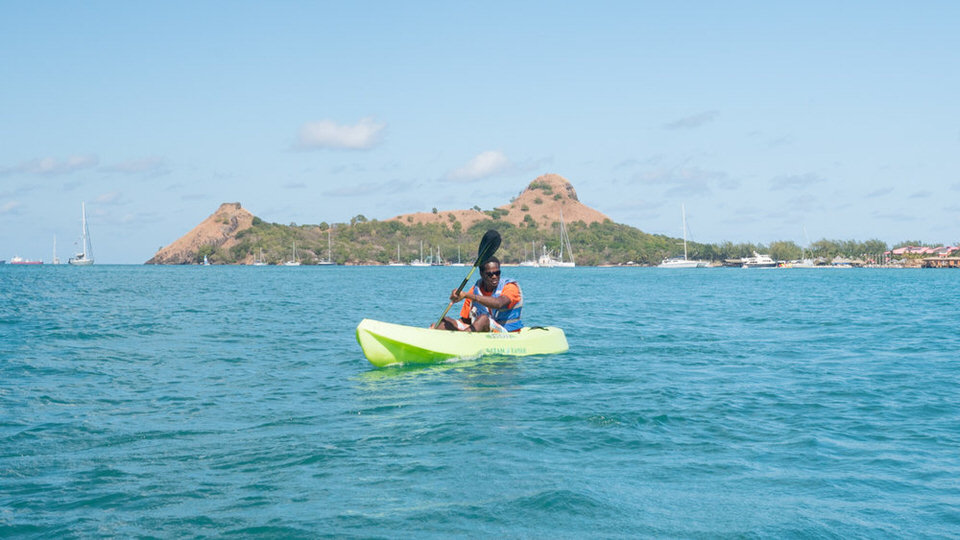 Kayak in St Lucia 5.jpg