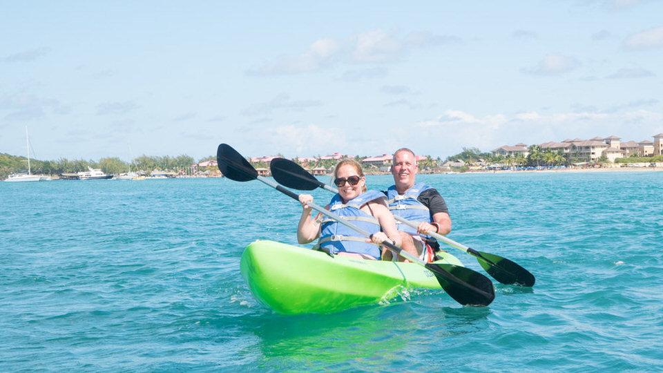 Kayak in St Lucia 6.jpg