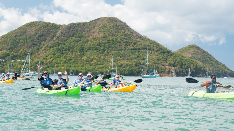 Kayak in St Lucia 7.jpg