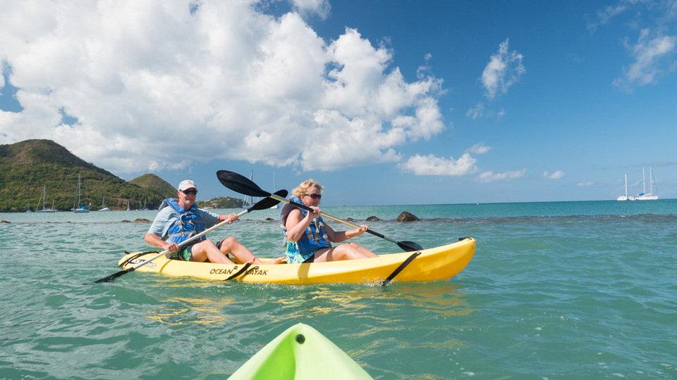Kayak in St Lucia 8.jpg