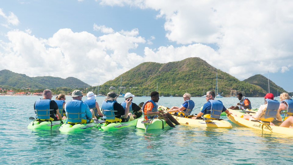 Kayak in St Lucia 9.jpg