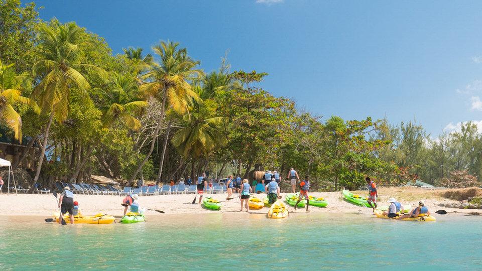Kayak in St Lucia 11.jpg