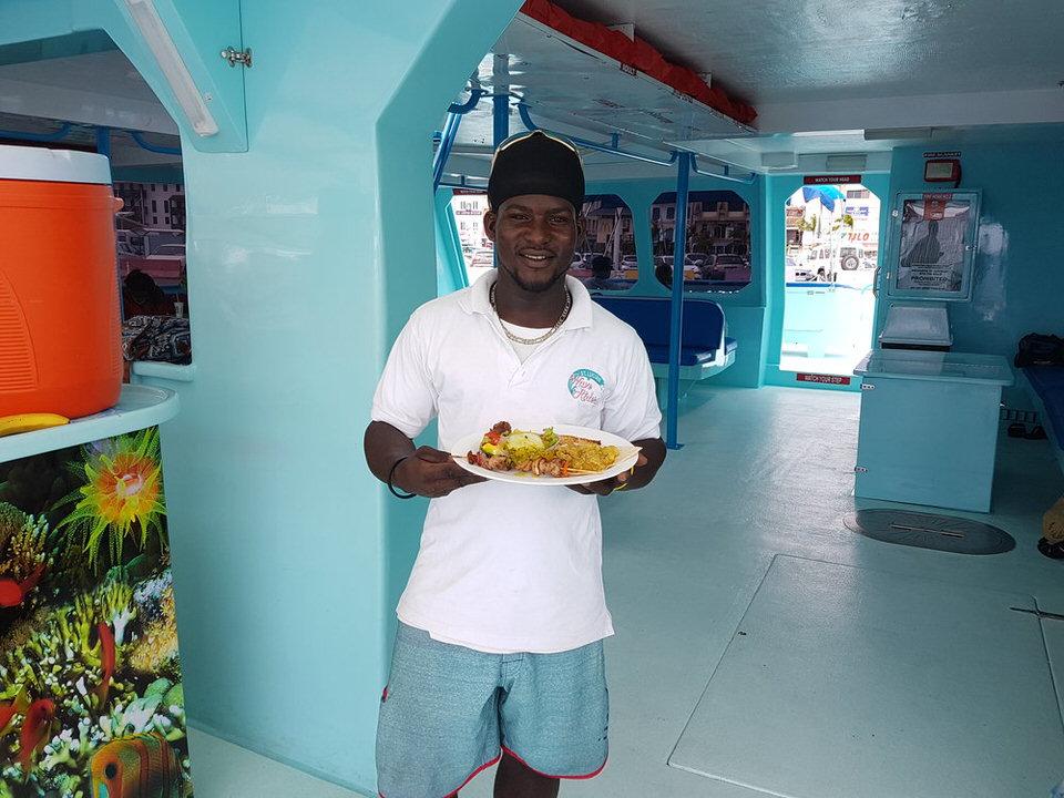 Boating in St Lucia  11.jpg