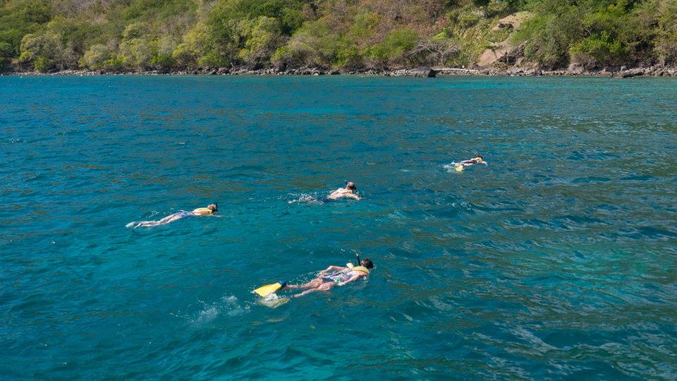 Boating in St Lucia  10.jpg