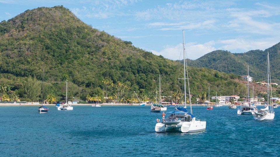 Boating in St Lucia  9.jpg