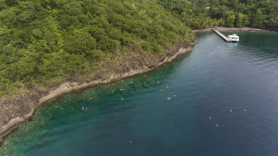 Boating in St Lucia  4.jpg