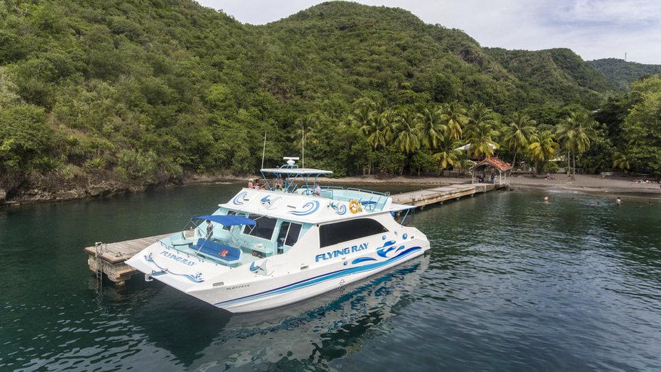 Boating in St Lucia  3.jpg