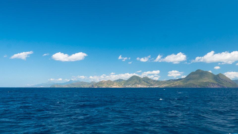 Boating in St Lucia.jpg