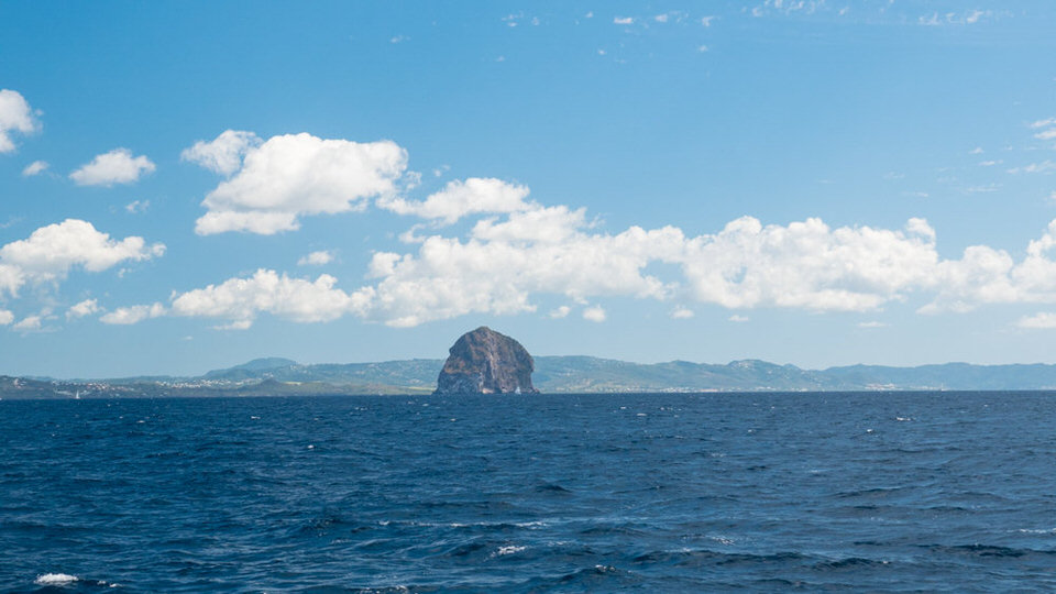 Boating in St Lucia 2.jpg