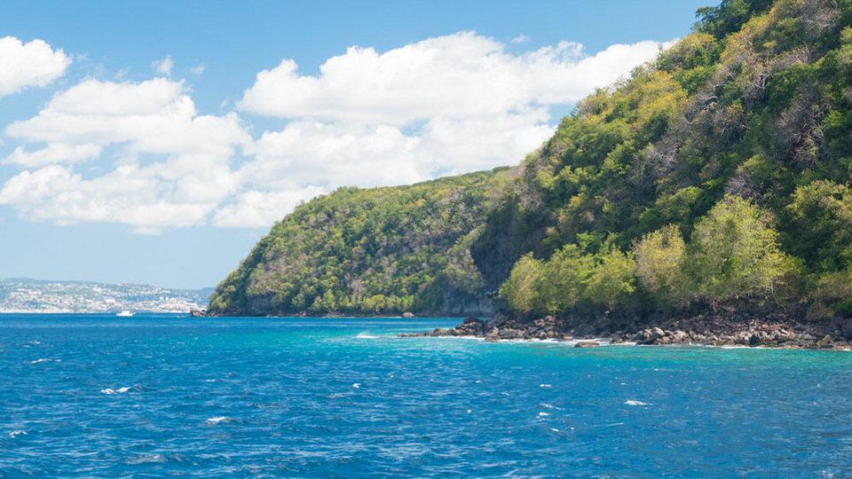 Boating in St Lucia  14.jpg
