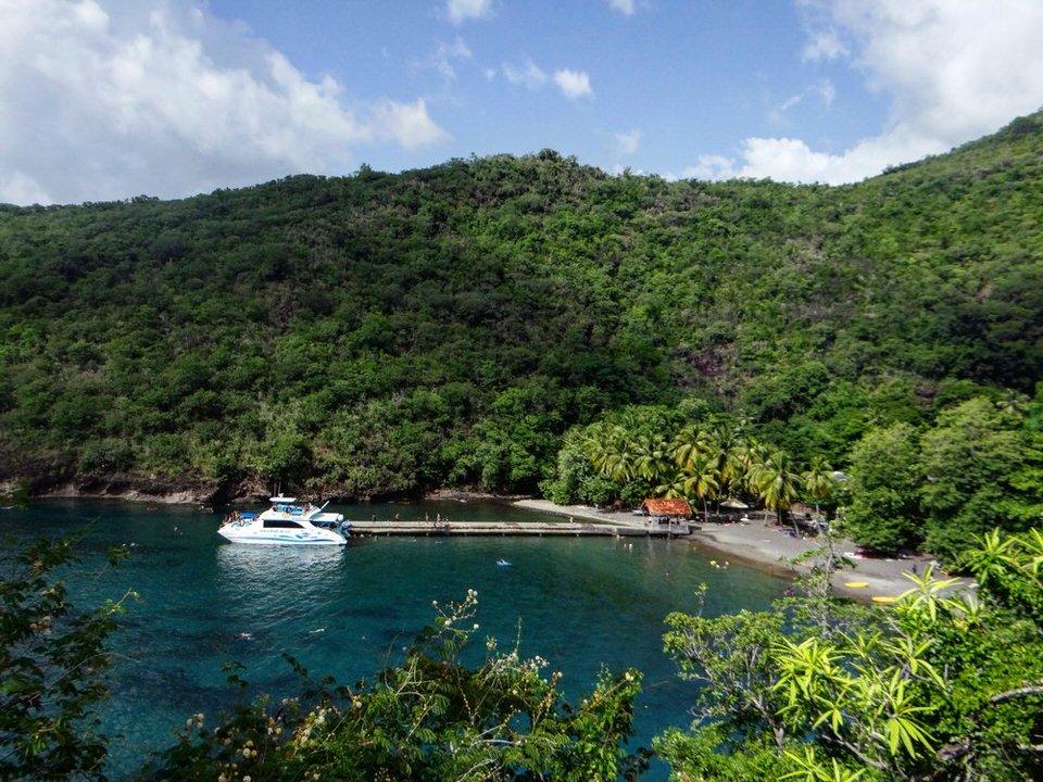 Boating in St Lucia  16.jpg