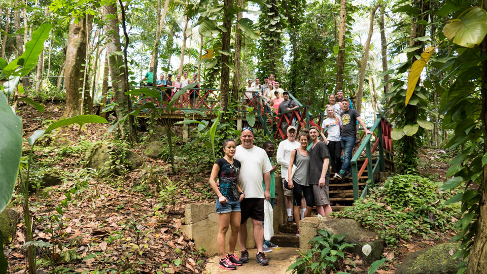 Tours in St Lucia 6.jpg