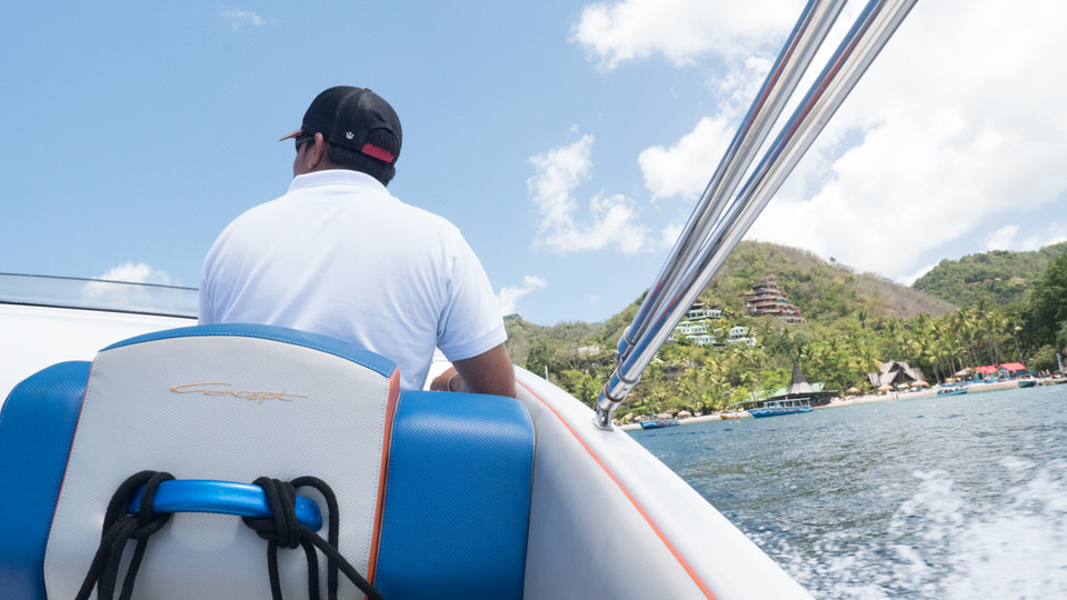 Boat Tours in St Lucia 9.jpg