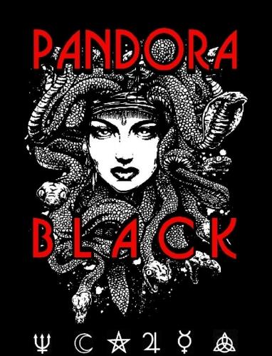 Pandora Black Image.jpg